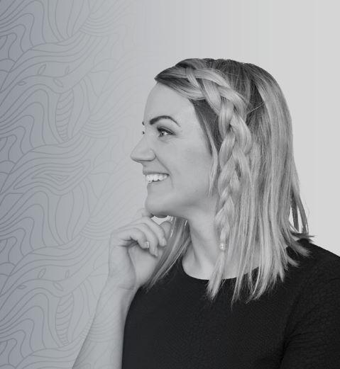 Felicia Hansson
