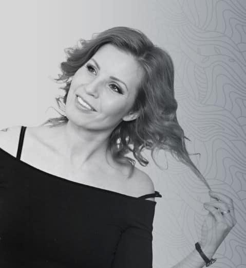 Frida Kraus