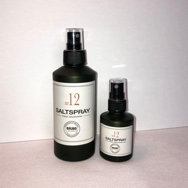 bruns saltspray