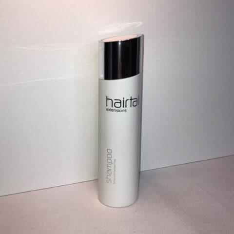 hairtalk shampoo