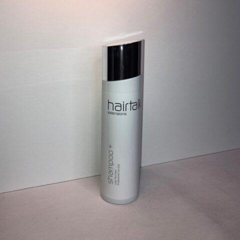 hairtalk shampoo plus